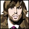 naiko-x's avatar