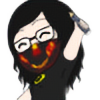 naikol-artist's avatar