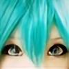 naikooo132312's avatar