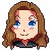 NaikoruJ's avatar