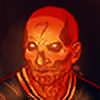 Naiku-Haru's avatar