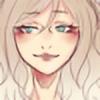 naikurin's avatar