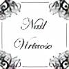 nail-artisan's avatar