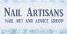 Nail-Artisans's avatar