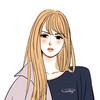 nailad's avatar