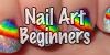 NailArtBeginners