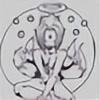 Nailbuddyworks's avatar