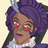 naileM's avatar