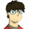 NailerBR's avatar