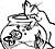 nailet's avatar