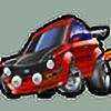 nailgungfx's avatar