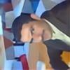 nailking64's avatar