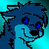 Naillil's avatar