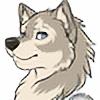 NailMeade's avatar