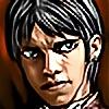 Nailmeister's avatar