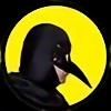 nailsin's avatar