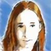 Nailu-Phi6's avatar