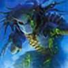 Nailuj-1's avatar