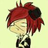 NailZ-sama's avatar