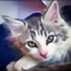 Naima-Fran's avatar