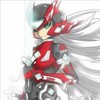 Naima156092's avatar