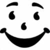 Naimare's avatar