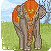 naimassparrow101's avatar