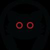 naimazai's avatar