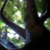 Naimehob's avatar