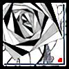 naimitsu's avatar
