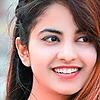 Naina8315's avatar