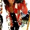 Nainai-91's avatar