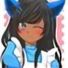 nainaiph's avatar