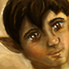 naini's avatar