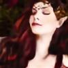 NaIniE's avatar