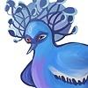 Nainita's avatar