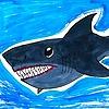 nainoarkan's avatar
