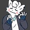 Nainpez's avatar