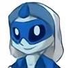 Nainteins's avatar