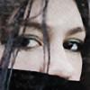 nAioM's avatar