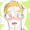 Naiome-san's avatar