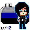 NaiomeShiroami's avatar