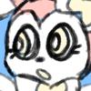 naiomi-the-sylveon's avatar