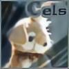 Naiomi's avatar
