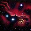Naiomi13's avatar