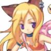 NaiomiG's avatar