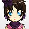 NaiomiiS's avatar