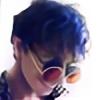 NaionMikato's avatar