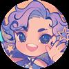 NaipesInk's avatar