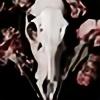 Naira69's avatar